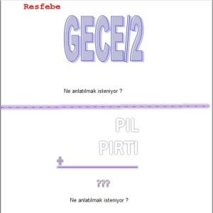 2011_1_resfebe